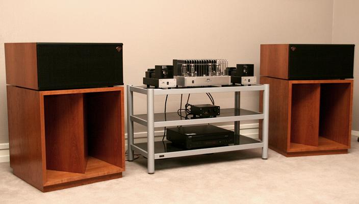 soundscape audio video tour soundscape audio video. Black Bedroom Furniture Sets. Home Design Ideas
